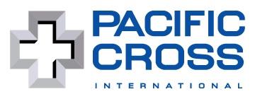Pacific Cross.jpg