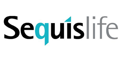 Sequislife.png