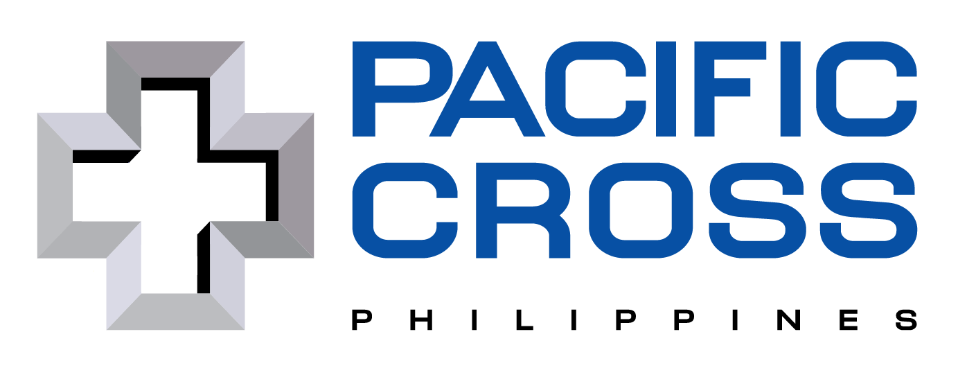 Pacific Cross.png