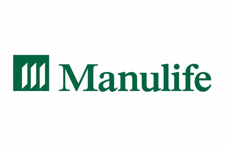 Manulife.png