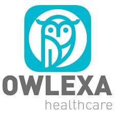 Owlexa.jpg