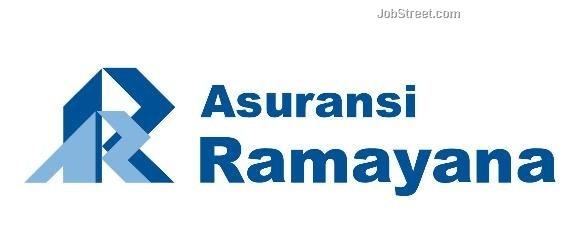 ramayana.jpg